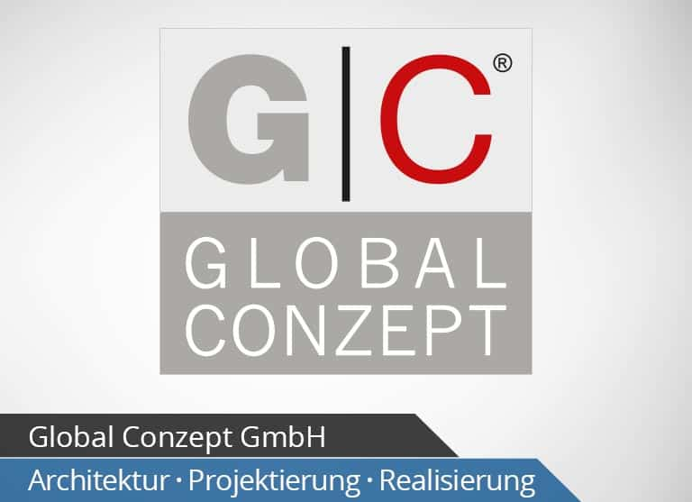 Global Conzept GmbH