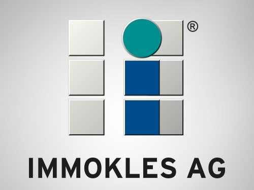 Immokles